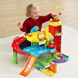 Educational Toys For Boys 1-3 YO Creativity Learning Kids 4