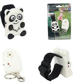 Electronic CHILD GUARD Personal Security Alarm Dog Cat Safet
