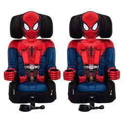 Kids Embrace Marvel Ultimate Spider Man Combination Harness
