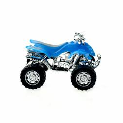 Fashion Toys Car Gifts For Boys/kids  kids Motorcycle model