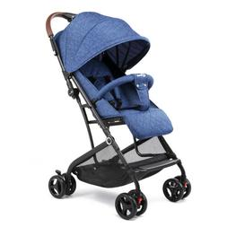 Baby Stroller Carriage Buggy Lightweight Foldable Cynebaby S