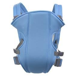 Front Facing Baby Carrier Infant Comfortable Sling Backpack