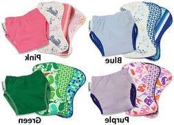 Best Bottom Full Circle System Potty Training Pants Kit for