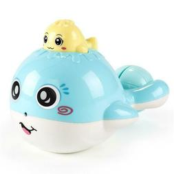 Girl Children's Products Bath Toy Spray 1Pc Home Living Baby