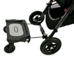 Baby Jogger Glider Board Sit and Stand Stroller Accessories