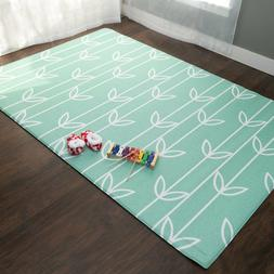 Baby Care Baby Gyms & Playmats Play Mat Haute Collection (La