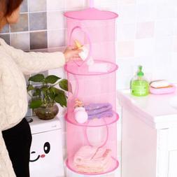 Hot Multi-function Baby Toys Underwear Bra Organizer 3 Shelf
