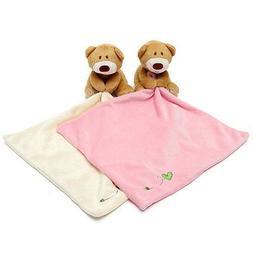 Infant Baby Nursery Toddler Soft Smooth Bath Security Cartoo