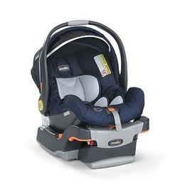 Infant Car Seat Baby Safety Essentials, AWESOME BABY SHOWER