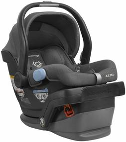 Infant Car Seat Canopy MESA Impact Protection Naturally Fire