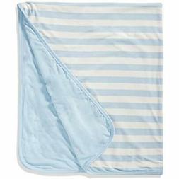 Kickee Swaddling Blankets Pants Baby Essentials Print Stroll