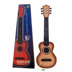 RuiyiF Kids Guitar, Toddler Toy Guitars for Boys Girls Age 3