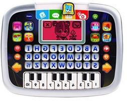 Little Apps Tablet, Kids Toys Toddler Games Learning Alphabe