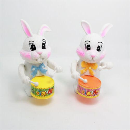 1PCS Fashion Baby Girls Developmental Toy RS