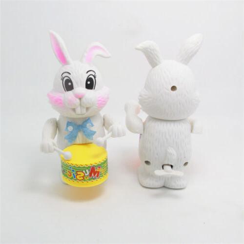 1PCS Boy Girls Developmental Musical Toy RS