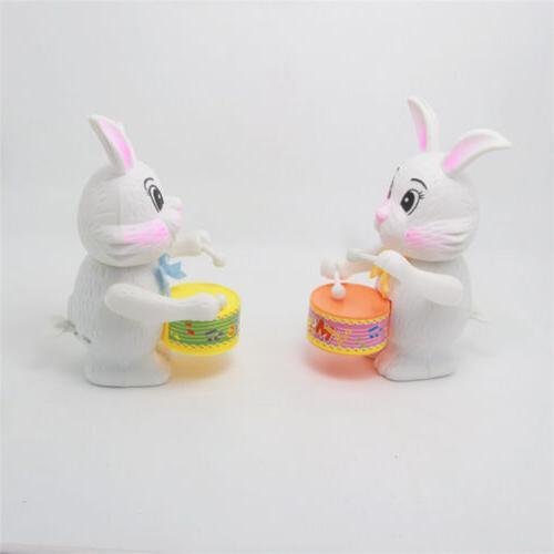 1PCS Fashion Baby Girls Developmental Toy