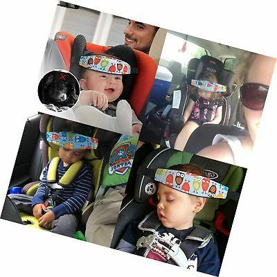 Accmor Pcs and Support, Safety Seat Free