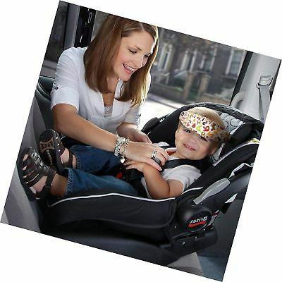Accmor Pcs Infants and Baby Safety Car Seat Free Shipping