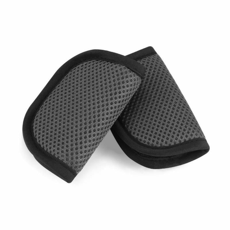 Accmor Baby Car Seat Strap Covers, Car Seat Strap Pads, Baby