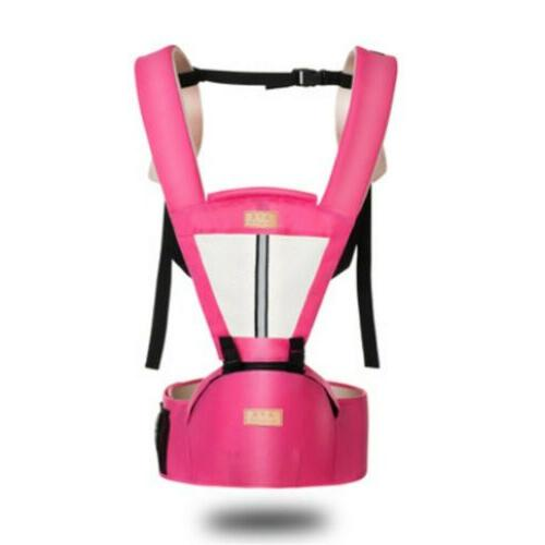 Baby Seat Removable Multifunctional Support Stool Strap
