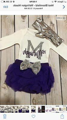 Baby girl outfit, baby girl outf