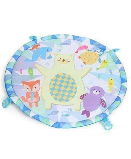baby activity mat play Baby Baby Basic