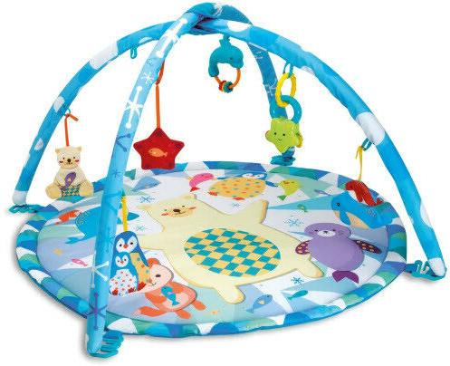 baby play mat baby activity mat baby care play mat Baby Boy,