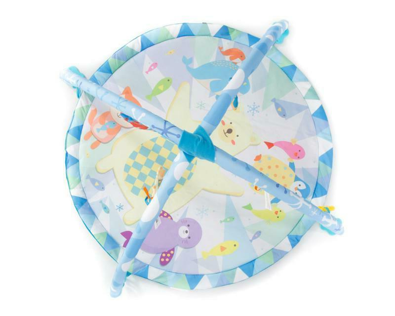 baby baby activity mat care Baby Basic