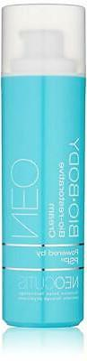 bio body bio restorative cream 200 ml
