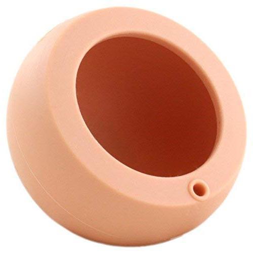 Nummy Nipple Small Boob Silicone