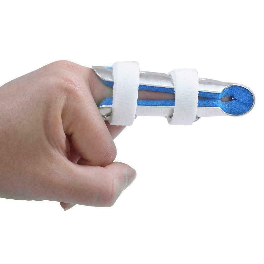 Broken Thumb Brace Support Child Size