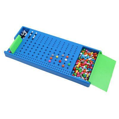 Children'S Interactive Game Smart 3D Board Game QL