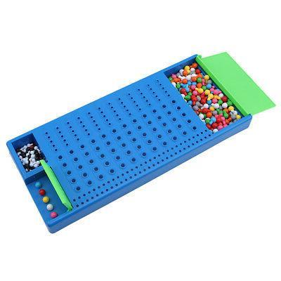 Children'S Password Interactive Smart 3D Board