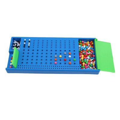 Interactive Game Fun 3D Board