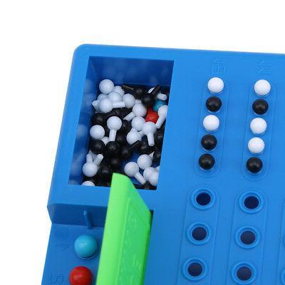Children'S Classic Password Interactive Game Fun Smart 3D Game
