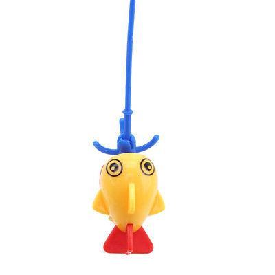 Children's Fishing Toys Classic Bath Toys