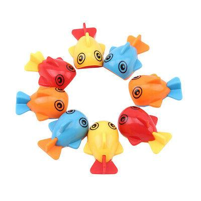 Children's Fishing Toys Classic Fishing Toys Sets Bath