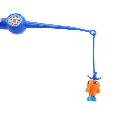 Creative Sets Children's Toys