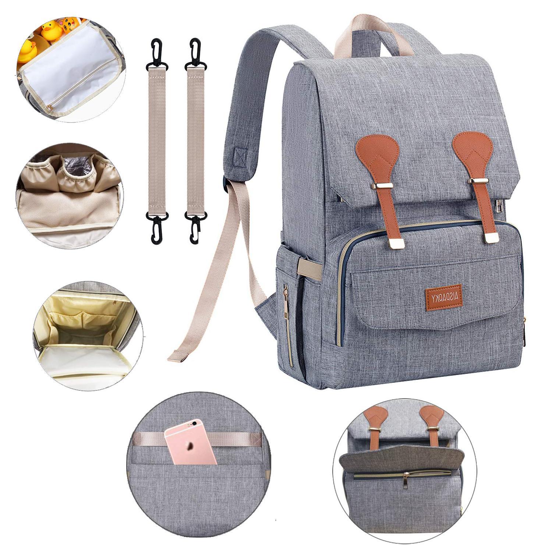 Bag for Boys,Multi-Function,Waterproof