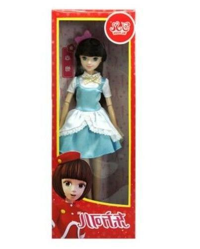 Doll Fashion Doll Toys