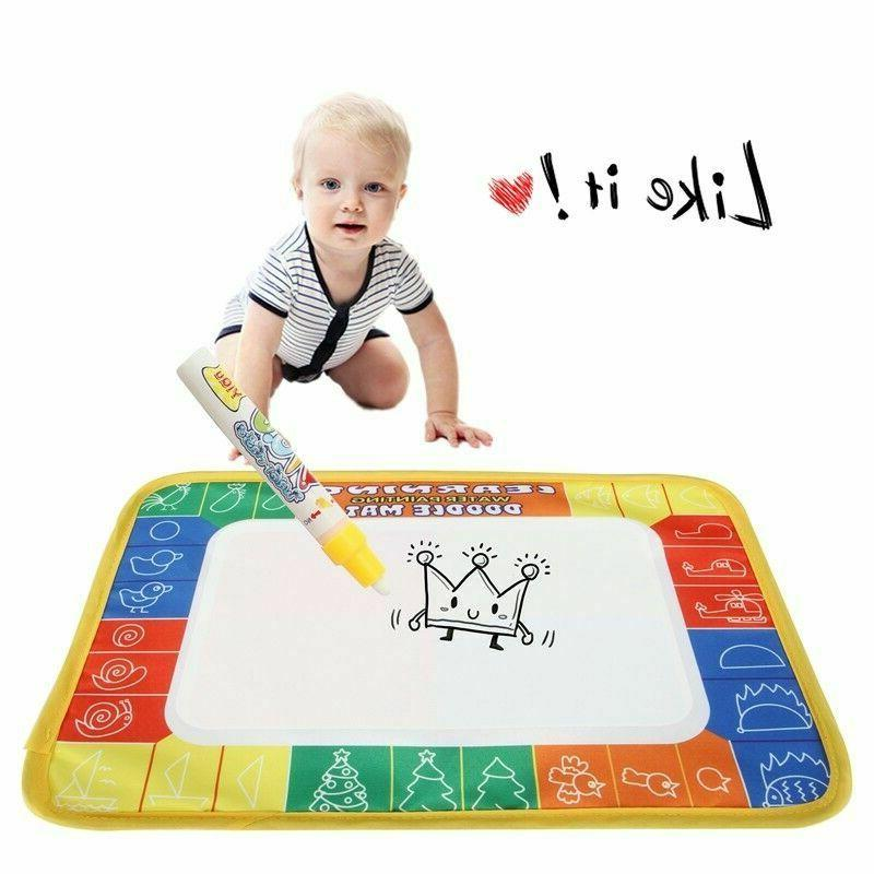 Educational Baby Toys Boys Girls 2 Years Olds Toddler Kids L