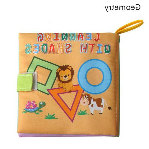 Educational Bed Intelligence Development Cloth US