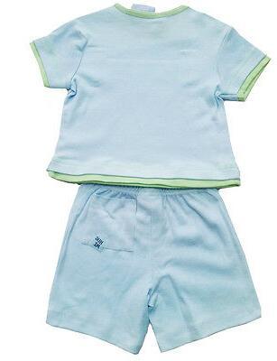 GENUINE AUS LICEN-Care Baby/Toddler Summer 2Pce Set-SALE