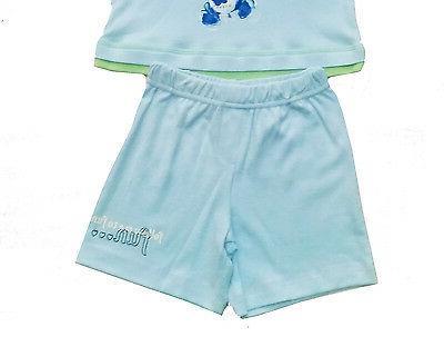 GENUINE Bears Baby/Toddler Set-SALE