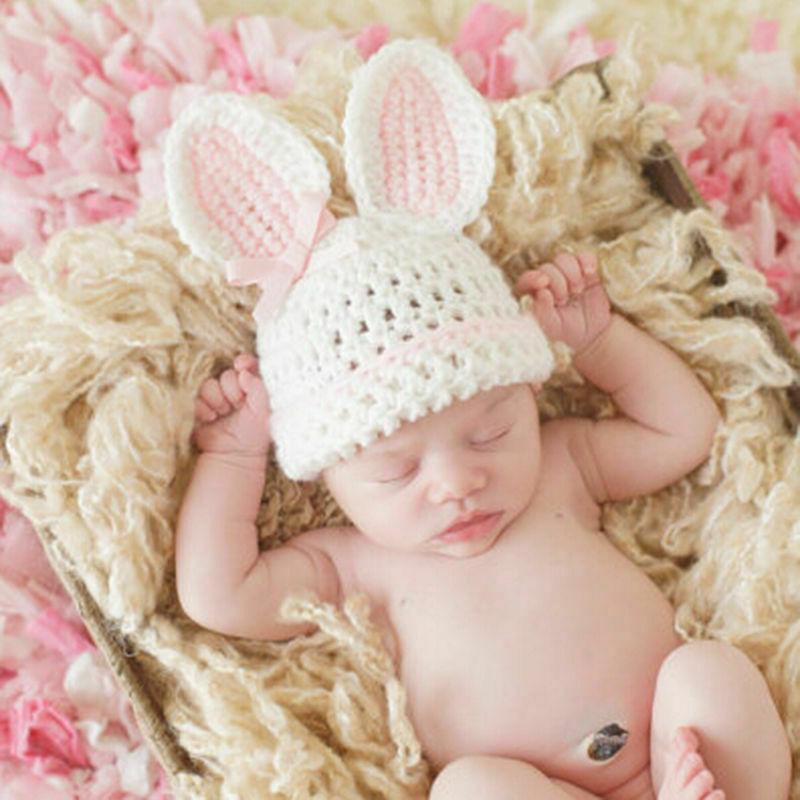 Knit Costume Photo Photography