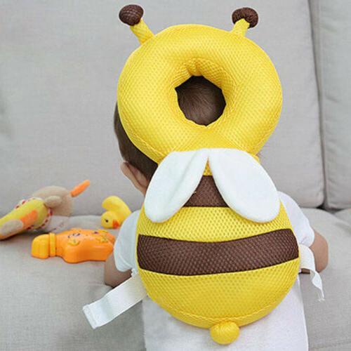 Infant Baby Boys Hat Pad