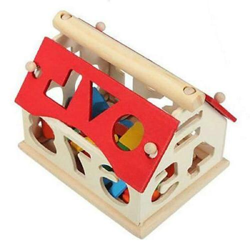 Kids House Educational Toys Best