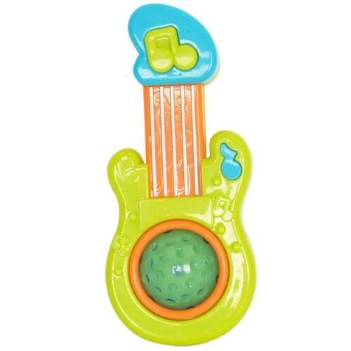 Kids Music Toy Xmas Gift