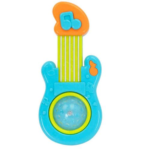 Kids Educational Toys Music Guitar Toy