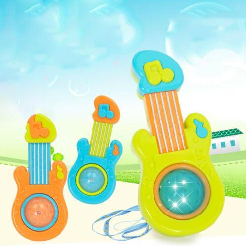 Kids Music Gift for